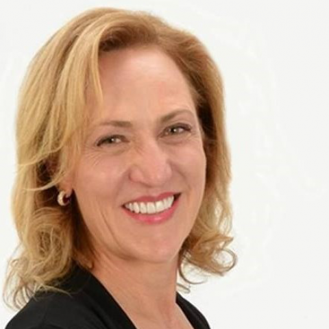 Laura Hoemeke