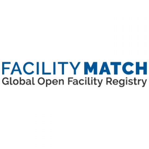 Facility Match