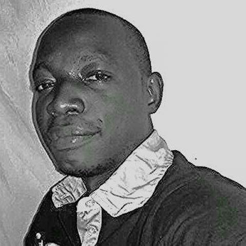 Auson Kisanga