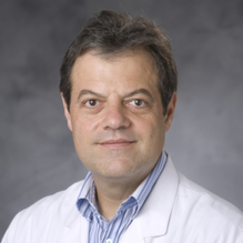 Dr. Carmen Graffagnino