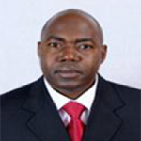 Moussa Dia