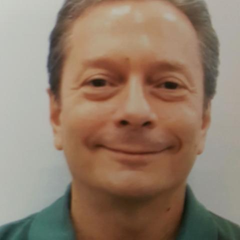 Todd Nitkin